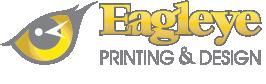 Eagleye Printing (2)