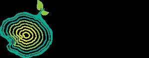 Logo-horizontal (3)