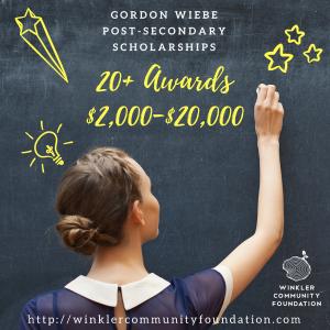 fb-post_gw-scholarships